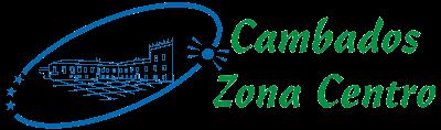 Directorio Cambados Zona Centro